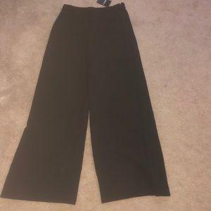 ea566db2bf Forever 21 Wide Leg Pants for Women | Poshmark